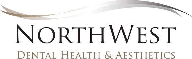 Northwest Dental Health & Aesthetics